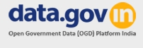 Data Gov:External link that open in the new tab